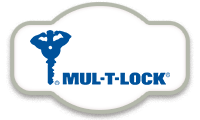 Locksmith Solution Services Dayton, OH 937-964-4057